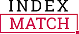 Indexmatch Logo