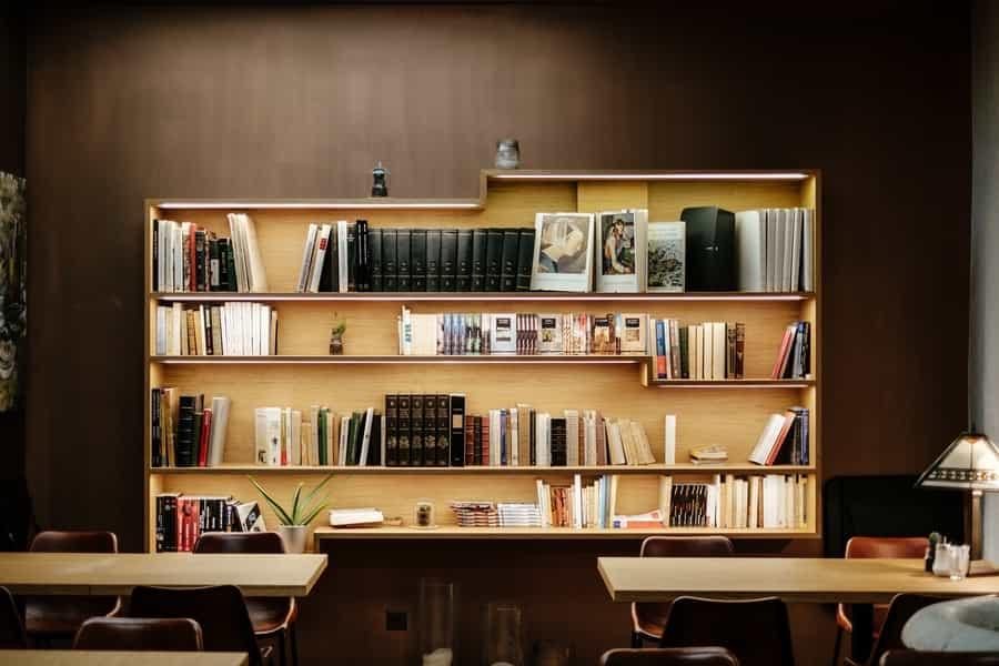 Bibliothèque cours particuliers Excel pour débutant