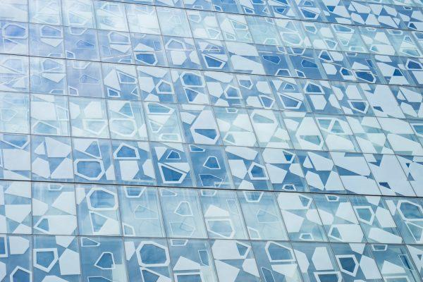 Architecture service macro VBA sur mesure